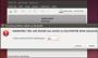 tutorials:file_system:xgparted-gpt-on-linux.png.pagespeed.gpjpjwpjwsjsrjrprwricpmd.ic_.ueojnrzevx.png